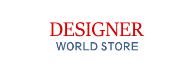 Designer World Store